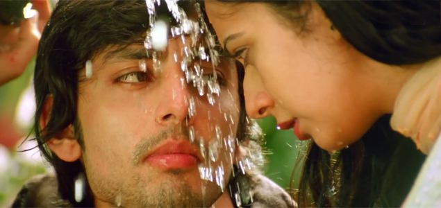Yaariyan Hindi Movie Mujhe Ishq Se Yaariyan...