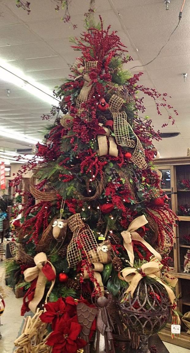 Christmas Tree New Designs 2014 Xcitefun Net