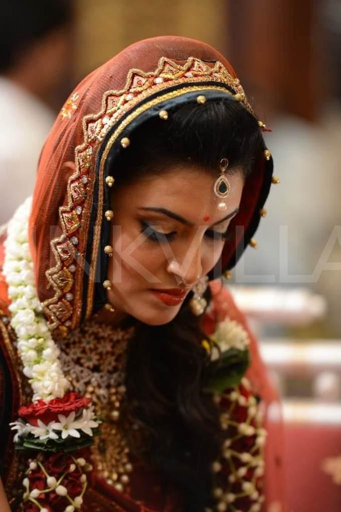 essay on bhagat singh in gujarati wedding