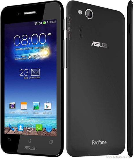Asus smartphone price and specification