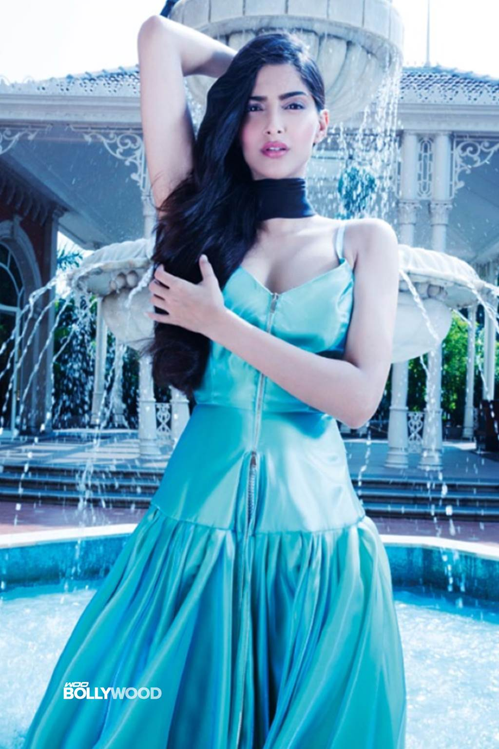 sonam kapoor mega wallpapers 2014 ~ celebrity world | a complete