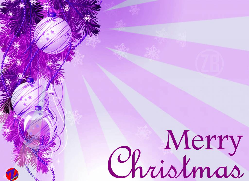 Christmas Day Wallpapers - Merry Christmas Greetings Cards ...
