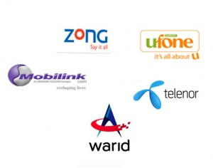Forget Your Phone Number - Telenor Zong Jazz Ufone - XciteFun net