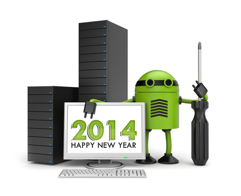 http://img.xcitefun.net/users/2013/11/343502,xcitefun-android-app-new-year-2014.jpg