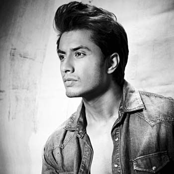 sexiest asian man on the planet list