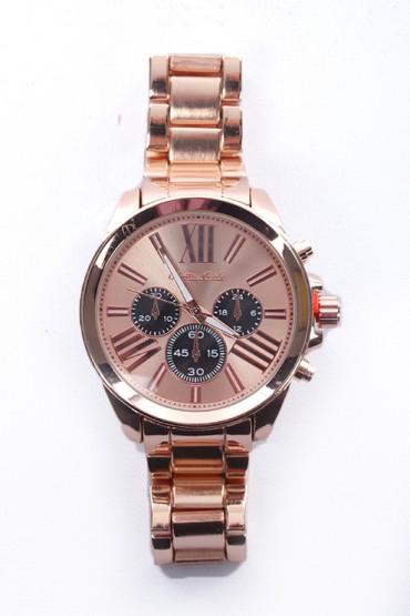 Fashionable Watches For Women