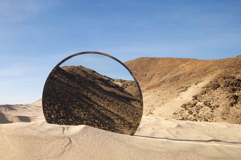 Outstanding Landscape Mirror Reflection Xcitefun Net