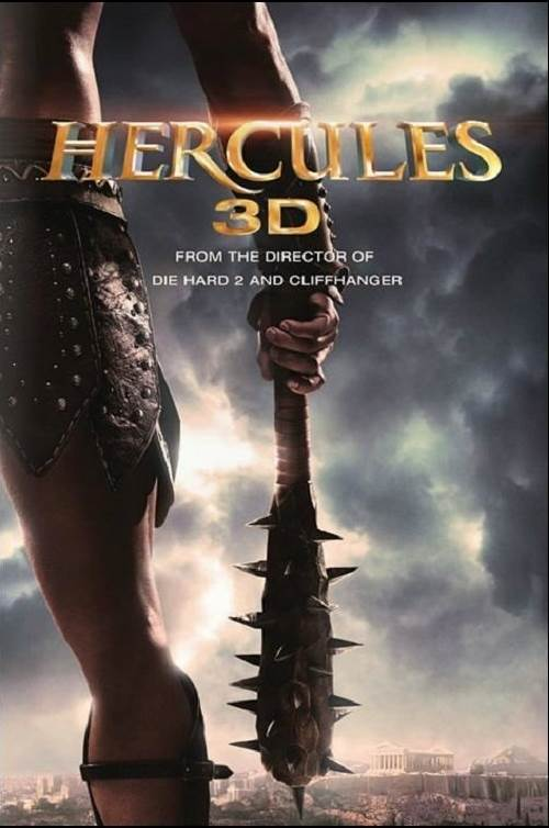 The Legend of Hercules 2014 - XciteFun.net