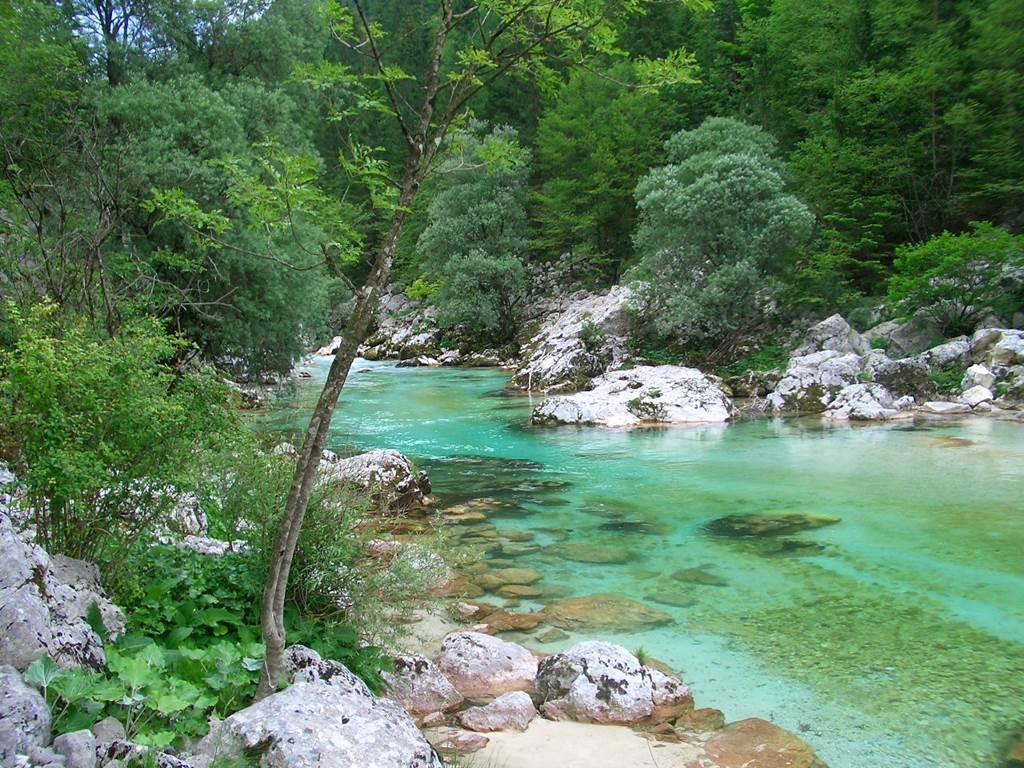 Ho visto un posto 345474,xcitefun-soca-river-slovenia-2