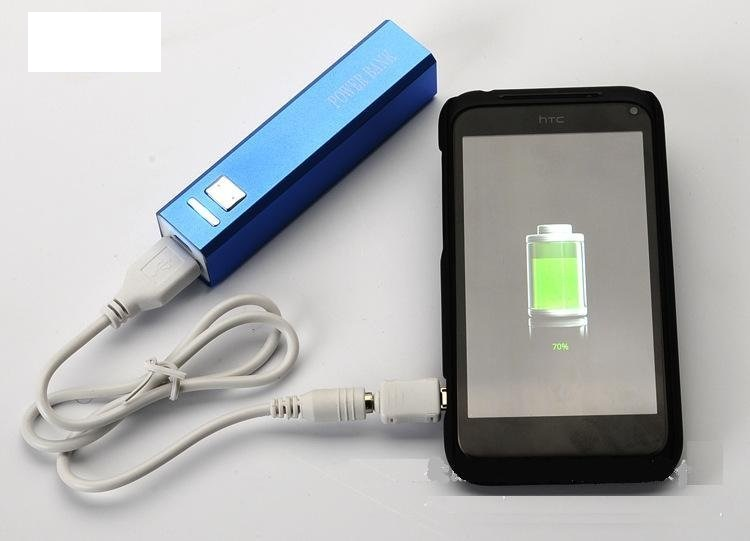 Faster Mobile Phone Charging Tips Xcitefun Net
