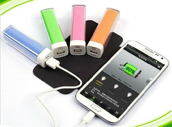 345622xcitefun faster mobile charging - Mobile Mania (NovembeR Competition 2014)