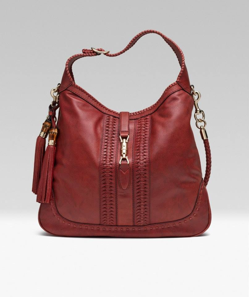 office hand bags and purse for girls