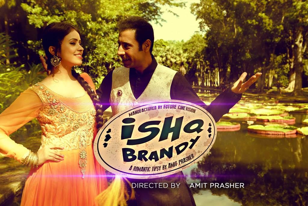 indian panjabi movies