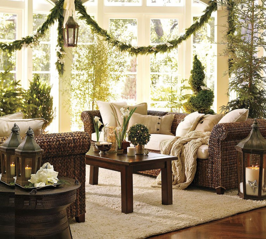 image - Home Decorated