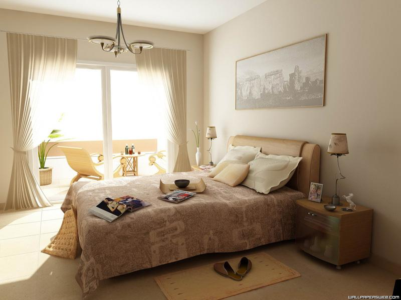 home decorating ideas - Home Design Decoration