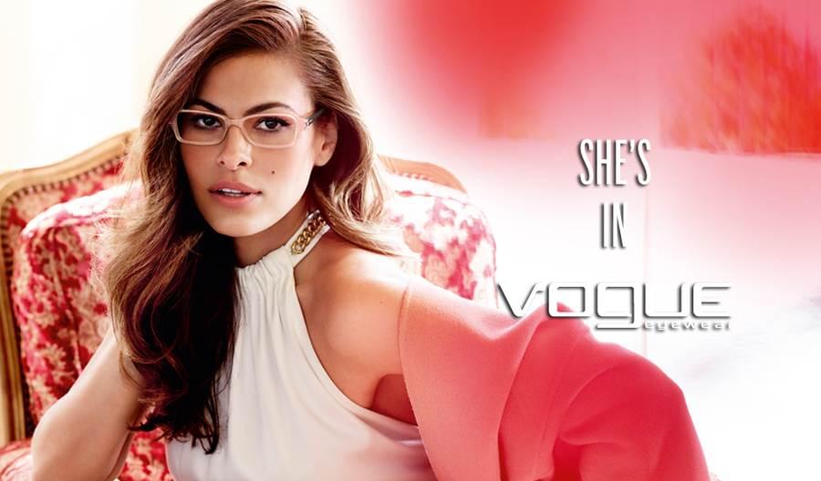 Vogue Eyewear Collection 2014 For Women Xcitefun Net
