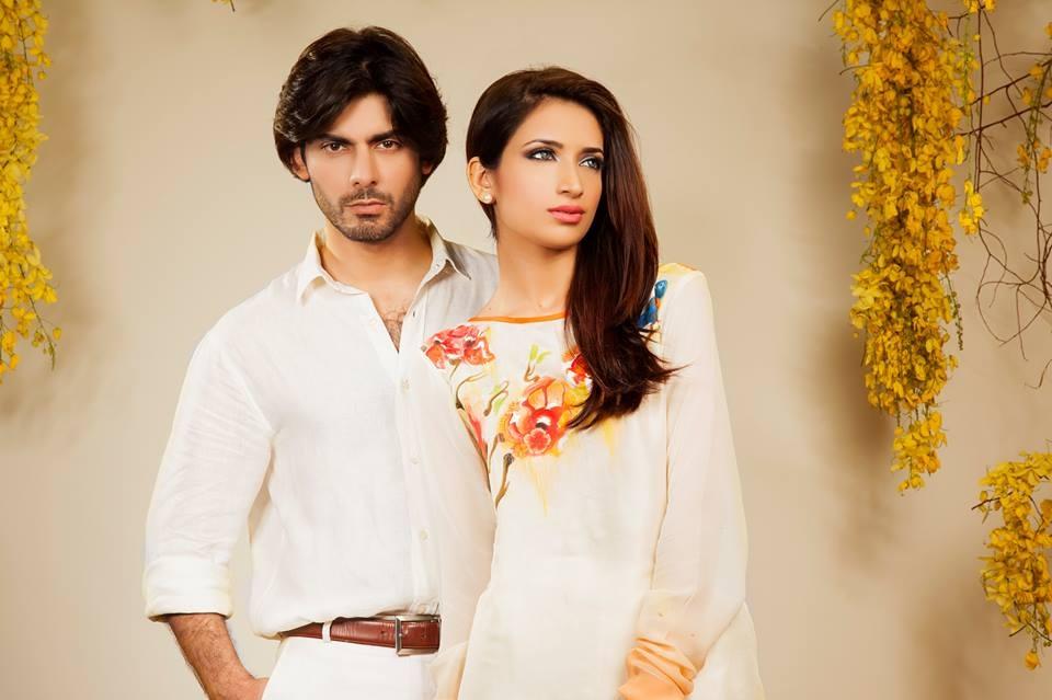 Paki Actress Rubab Ali Photos - XciteFun net