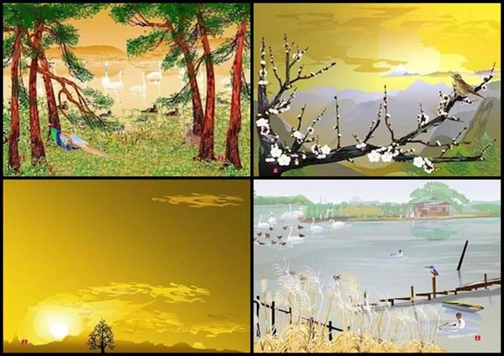 Excel Spreadsheets Paintings Digital Artwork Xcitefun Net