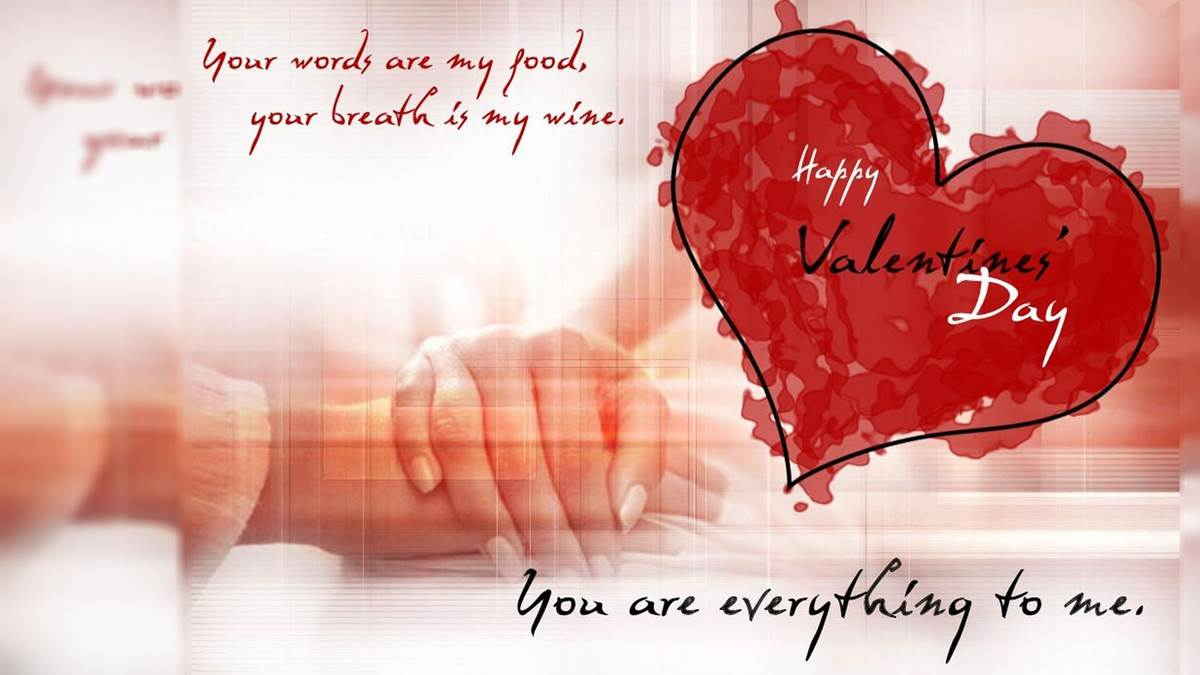 Collection Valentine Greetings Pictures 29 Animated Valentine s – Beautiful Valentines Day Cards