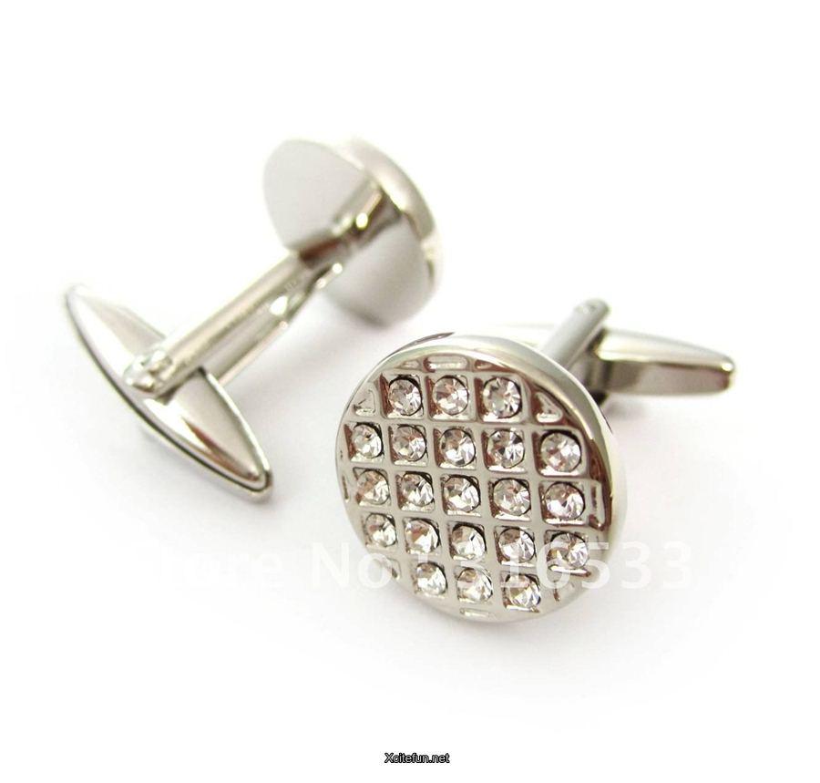 Trends Jewelry 2014