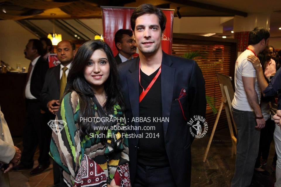 Sindh festival essay in sindhi