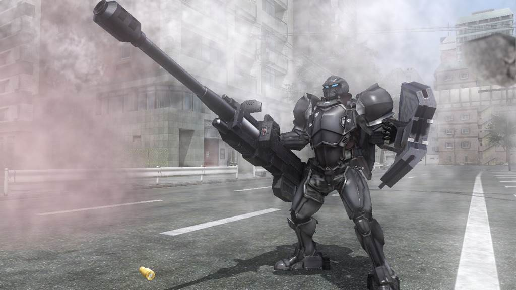 earth defense force 2025 ending relationship