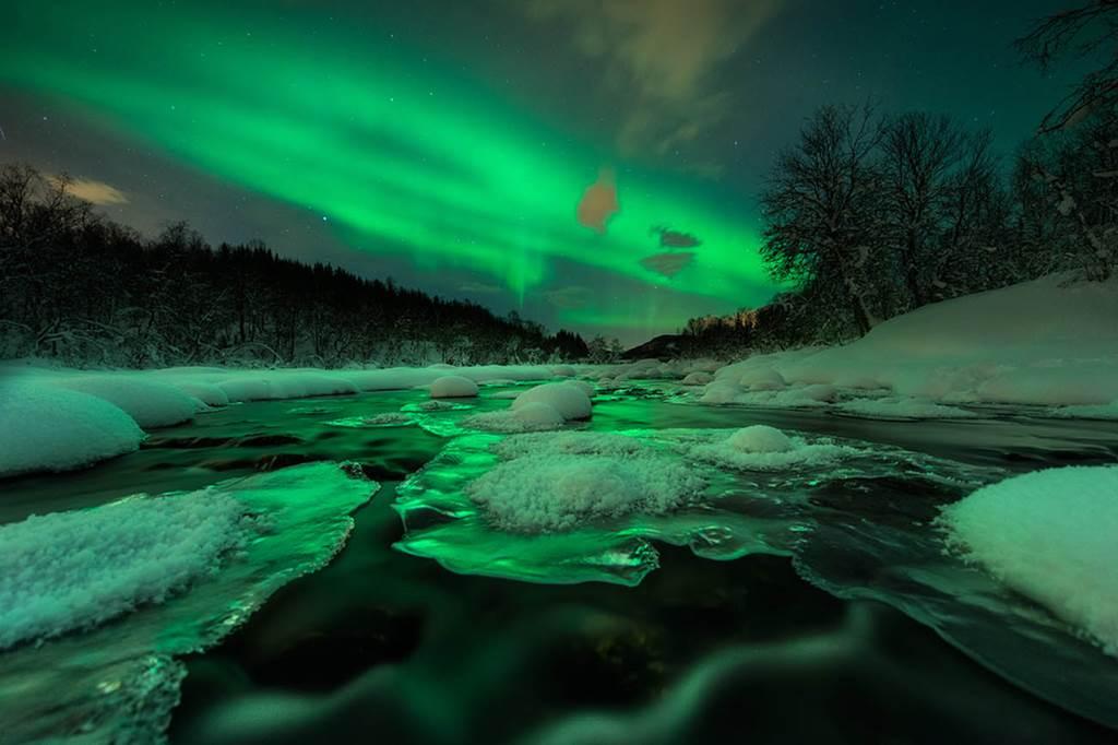 Marvellous Free Northern Landscape Xcitefun Net