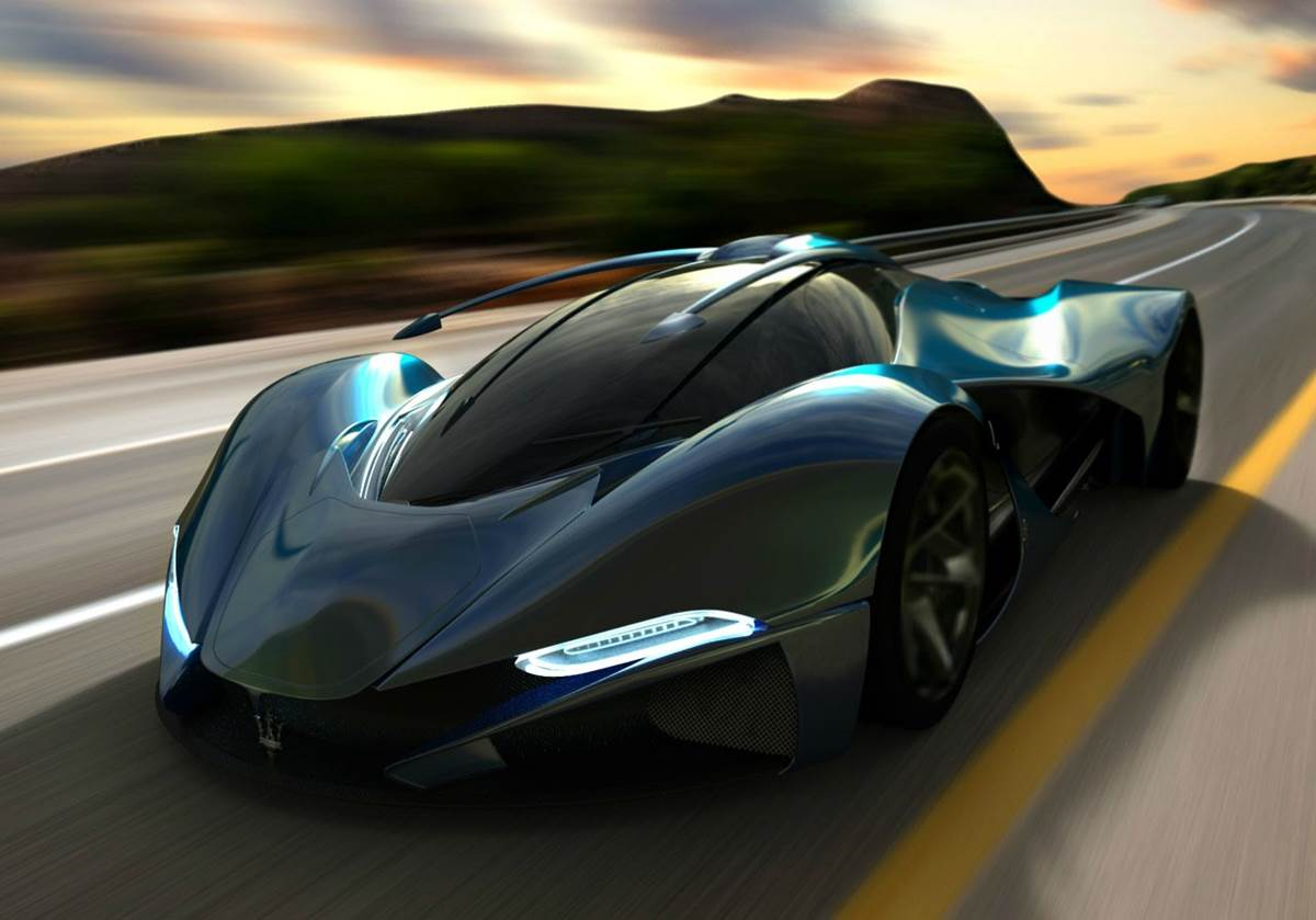 aston martin electric with Lamaserati Hyper Car Hd Wallpapers T93520 on Mercedes E220 Cdi Review 3 together with Volvo V90 D5 Powerpulse Awd R Design 2017 Review further Alfa Romeo Stelvio 2017 Review further Bmw I5 Saloon Car For 2021 Exclusive Pictures moreover Visit To Windsor Castle And Afternoon Tea For Two.