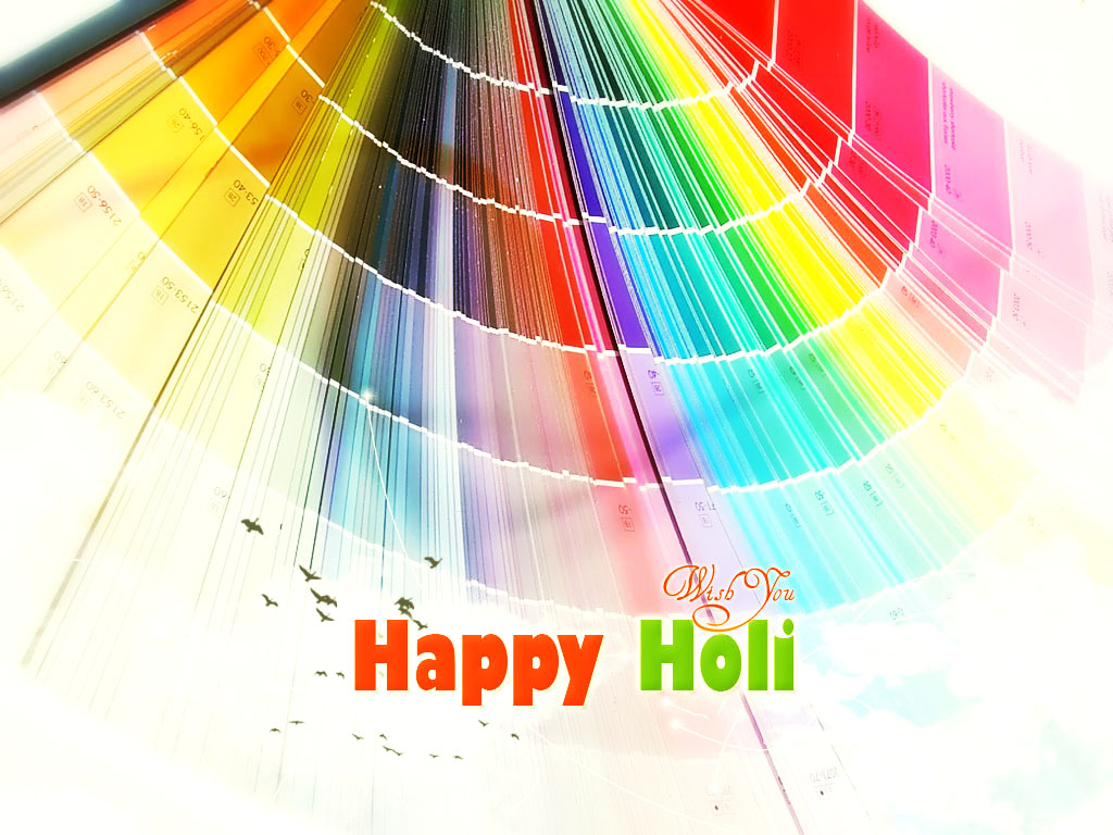 Happy holi wallpapers new greeting cards 2014 xcitefun image kristyandbryce Image collections