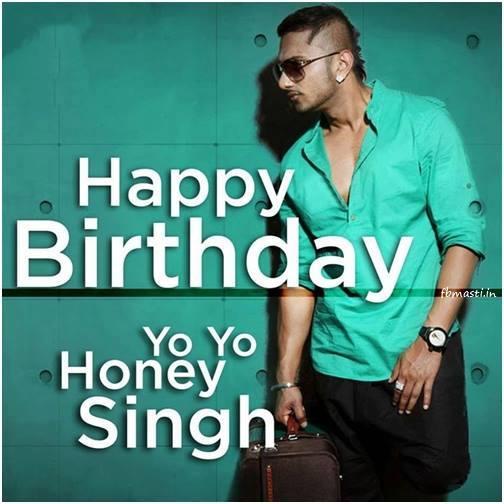 Lock Up Karan Mp3 Download Djpunjab: Birthday Bash Honey Sing Video Song