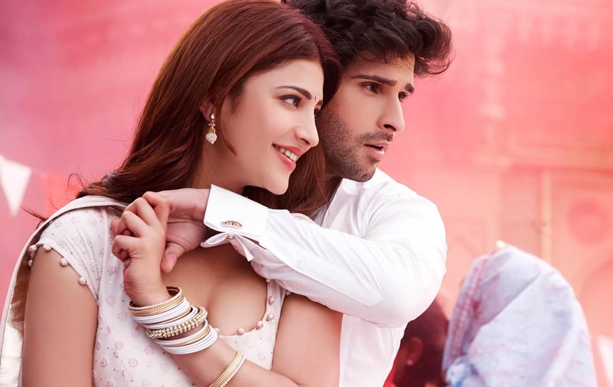 romantic hindi movies