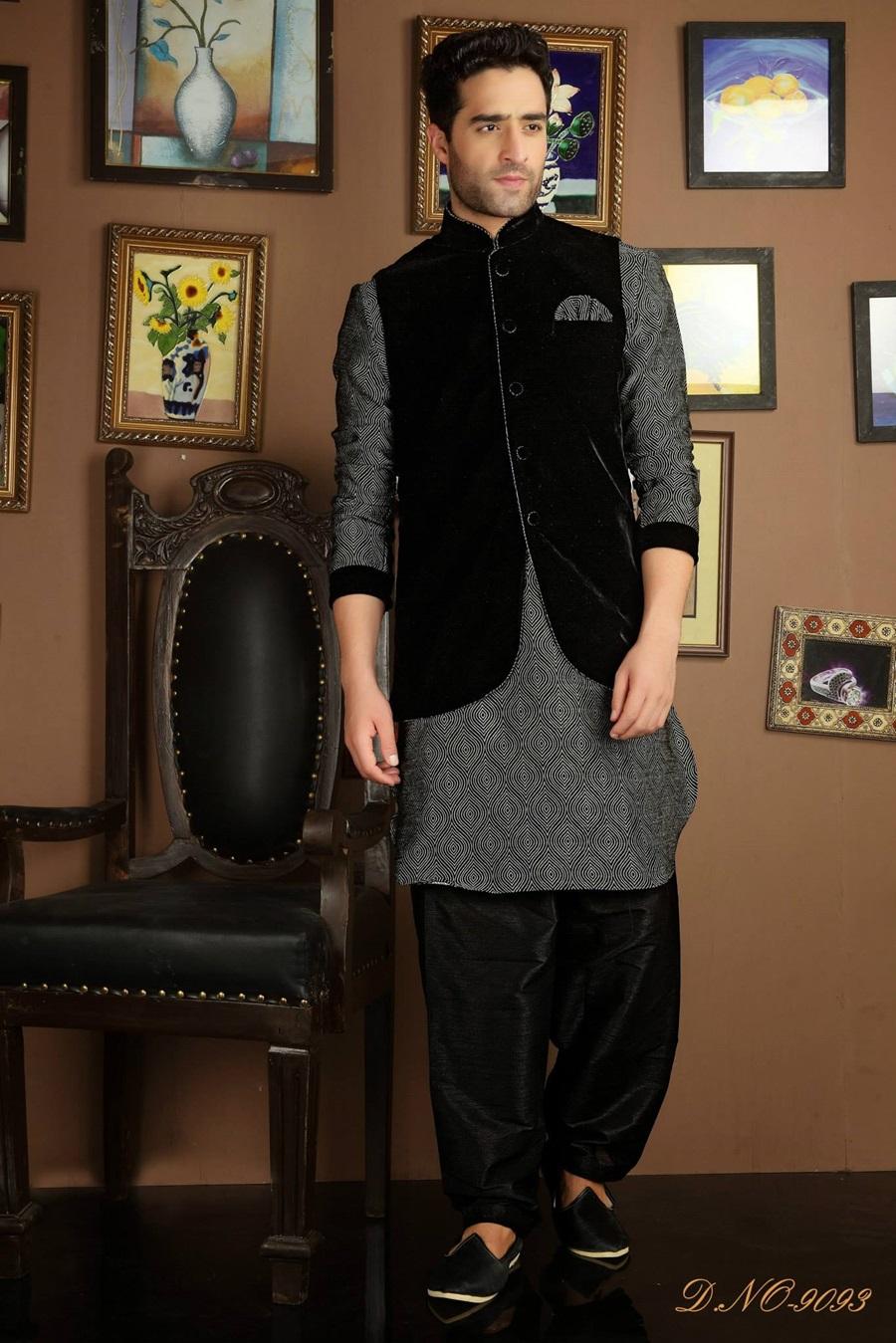 Designer Mens Clothes