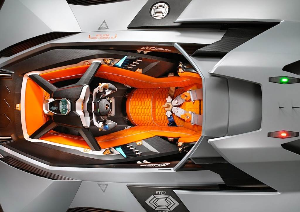 Lamborghini Helicopter Car Hd Wallpapers 2014 Xcitefun Net