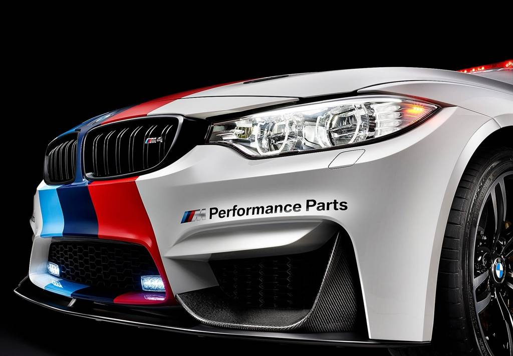 car wallpapers bmw m4 coupe 2015 motogp safety car wallpapers