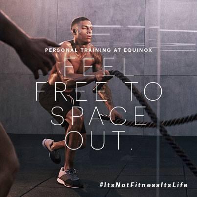 Health & Fitness Mirinfo