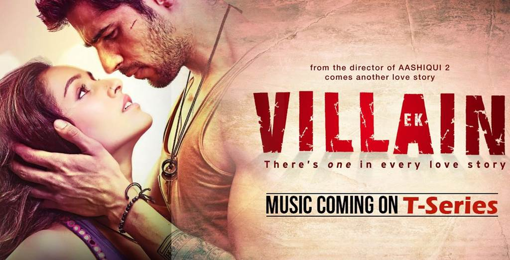 EK VILLIAN Bollywood Watch Full Hindi,Indian Movie Online Free Without Registration No Signup No Membership 2014 | Chatting Home