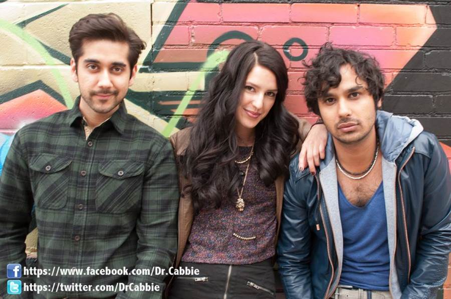 Dr  Cabbie - Doctor On Wheels - XciteFun net