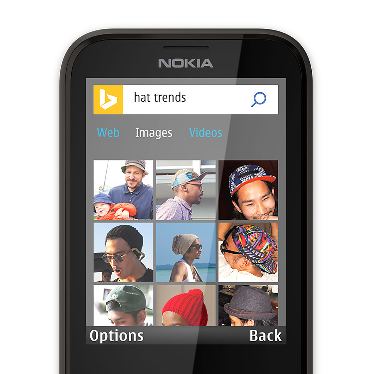 New Nokia Mobile Phones Nokia 225 Mobile Phone Review