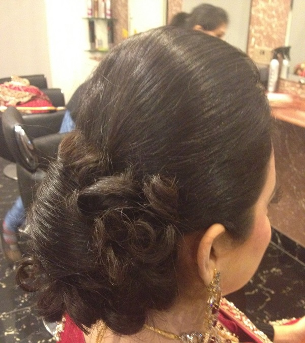 Girl Hairstyle Download Video: New Trendy Hairstyle For Girls