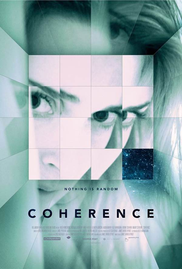Coherence | Watch movies online download free movies. HD, avi, mp4 ...