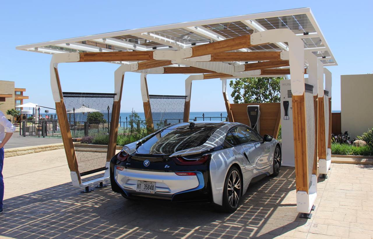 Image result for carport funny