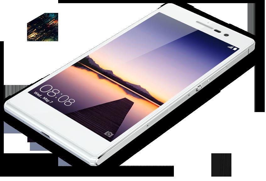 Huawei Ascend Wallpaper: Huawei Ascend P7 Review