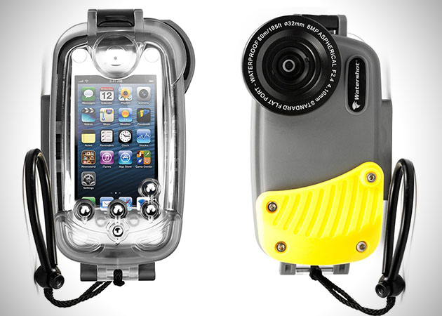 best waterproof iphone case best waterproof iphone xcitefun net 13653