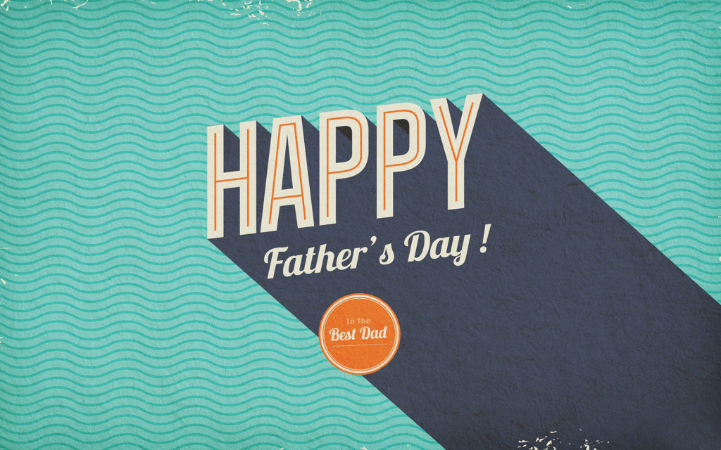happy father 39 s day greeting cards wallpapers 2014