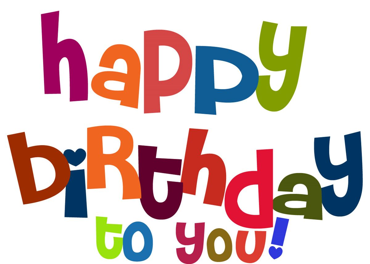 Permalink to Glad Happy Birthday メッセージ