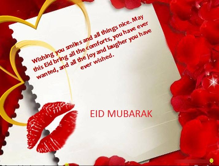 eid mubarak messages 2014  happy eid wishes  quotes
