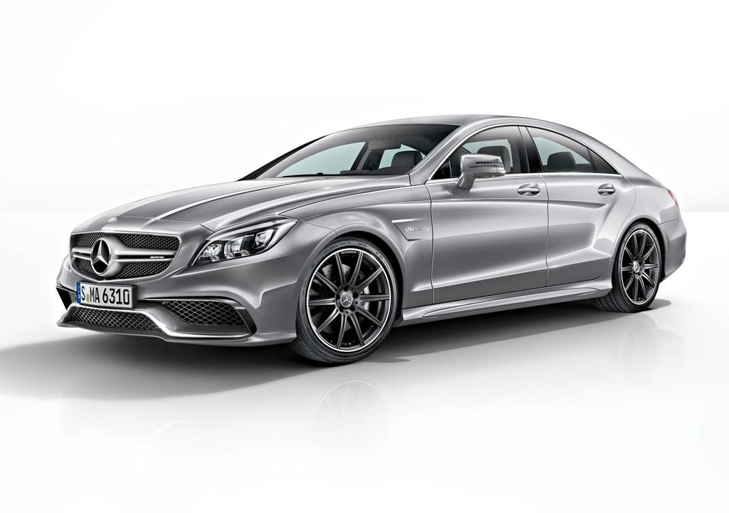 Mercedes benz cls63 amg 2014 car wallpapers for 2014 mercedes benz amg