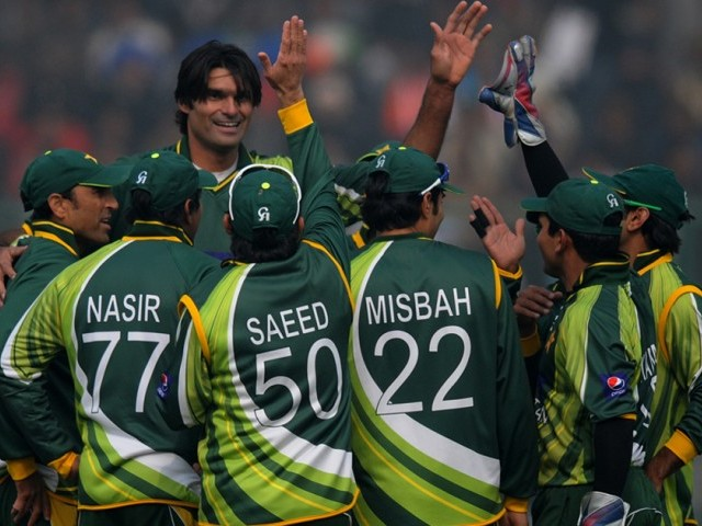 Pakistan will Win World Cup 2015: Indian Astrologers