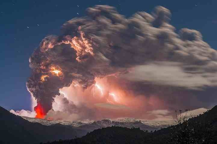 Vulkani 357623,xcitefun-chile-volcanic-eruption-7