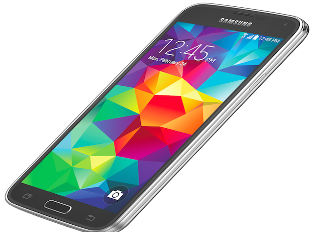 user manual for samsung galaxy s5 neo